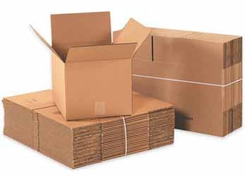 Cajas para mudanzas baratas en valencia embalajes de cart n - Carton valencia ...